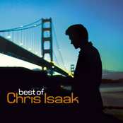 Альбом Best of Chris Isaak