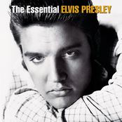 Альбом The Essential Elvis Presley