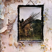 Альбом Led Zeppelin IV