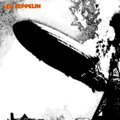 Альбом Led Zeppelin