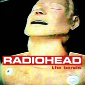 Альбом The Bends
