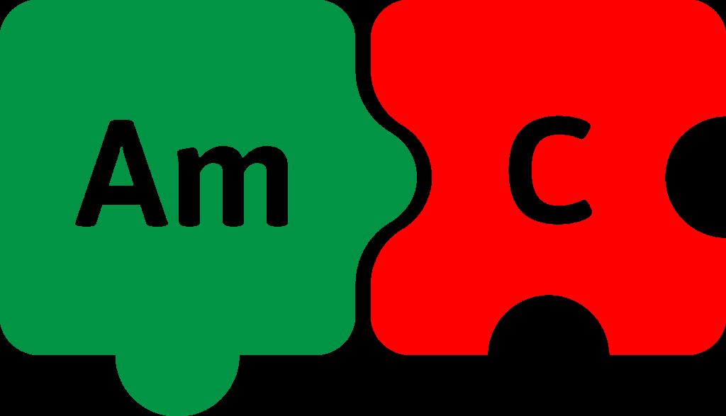 Logo Am C
