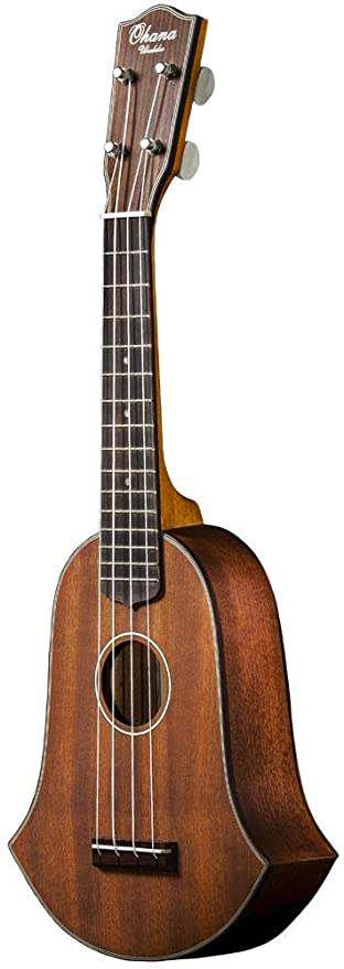 ukulele-Bell-SKB-35